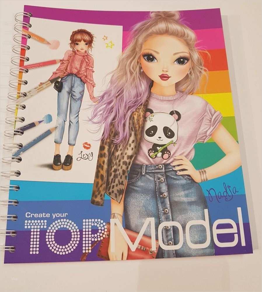 topmodel vorlagen luxus depesche 5028 a create your