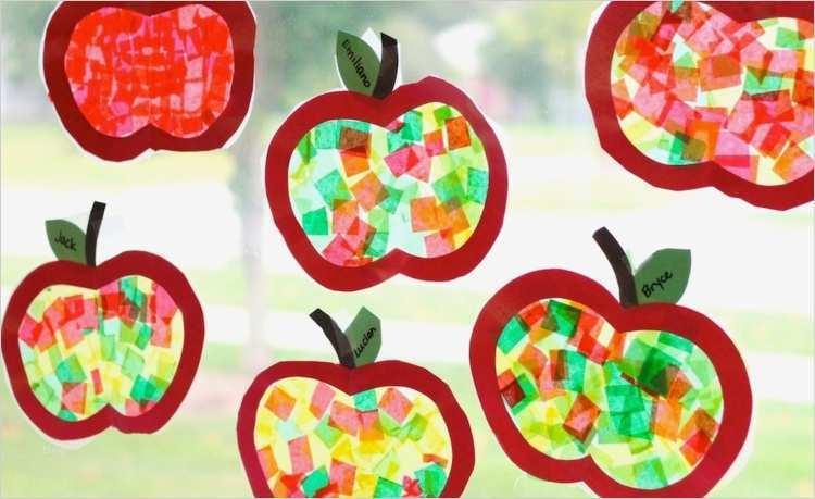 Vorlage Apfel Zum Ausschneiden Bewundernswert Apfel ...