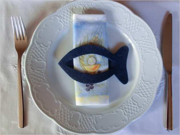 vorlage fisch basteln erstaunlich dekoration 6 filz fisch