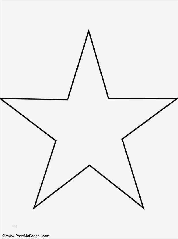 vorlage stern cool malvorlage stern weihnachten | vorlage