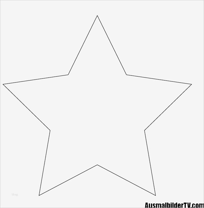 vorlage stern groß zum ausdrucken neu stern malvorlage