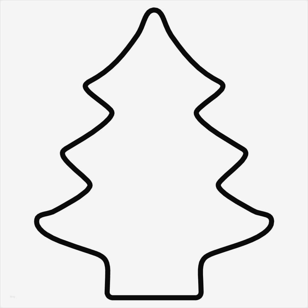 vorlage tannenbaum zum ausdrucken best of tannenbaum