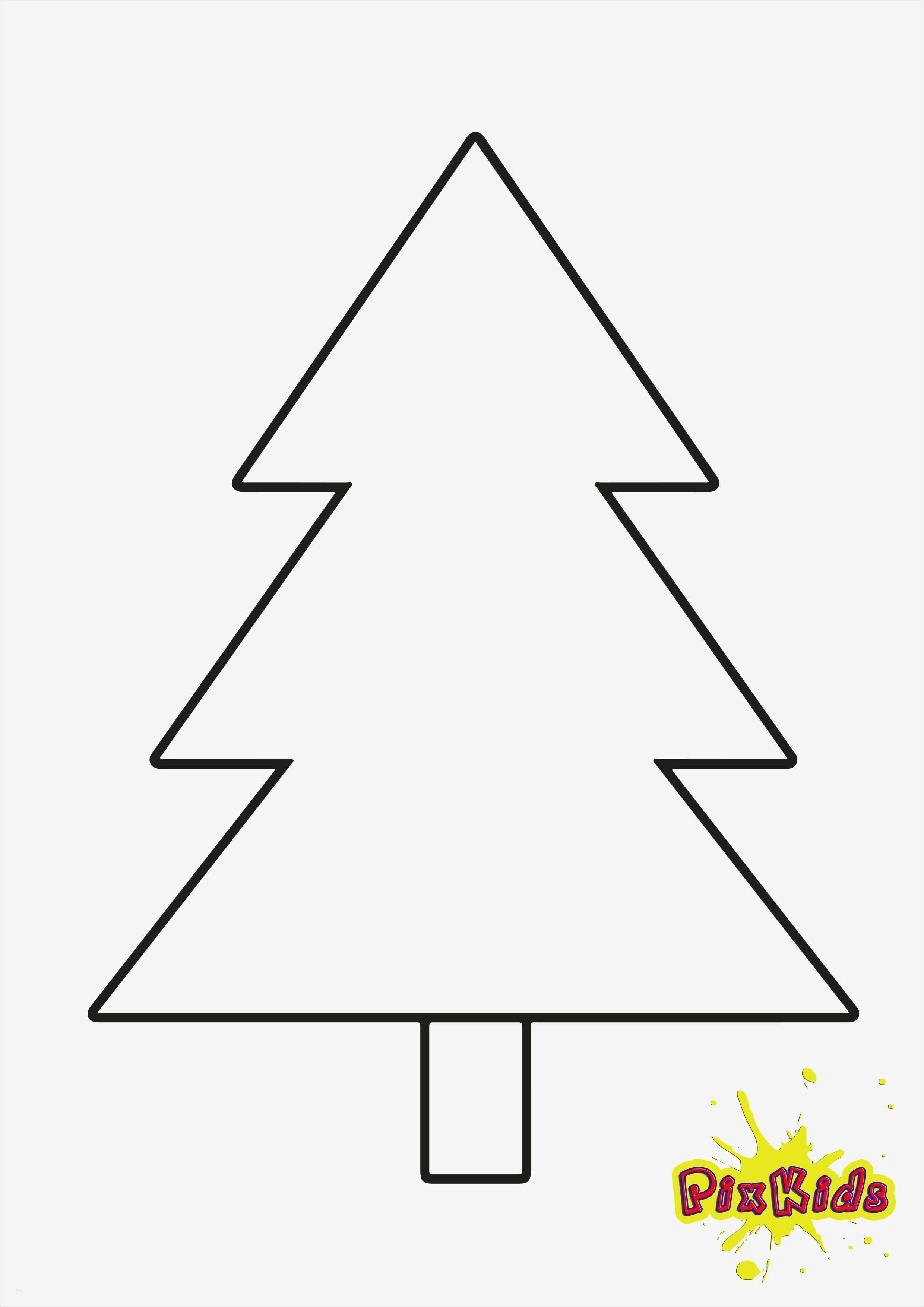 vorlage weihnachtsbaum beste ausmalbild tannenbaum