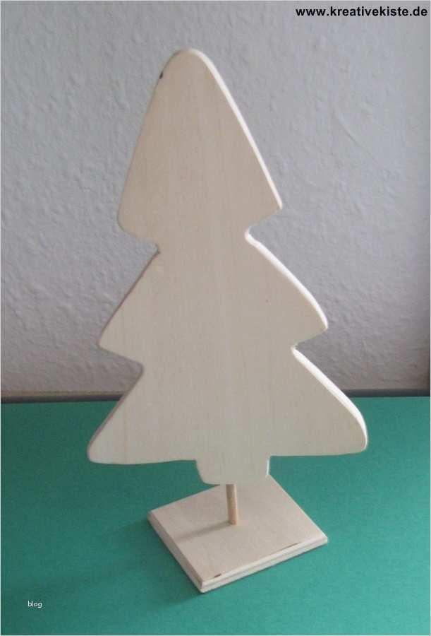 vorlage weihnachtsbaum bewundernswert tannenbaum  vorlage