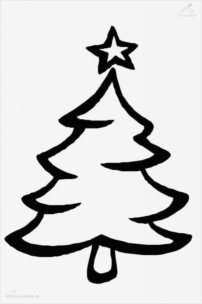 vorlage weihnachtsbaum cool weihnachtsbaum vorlage 02