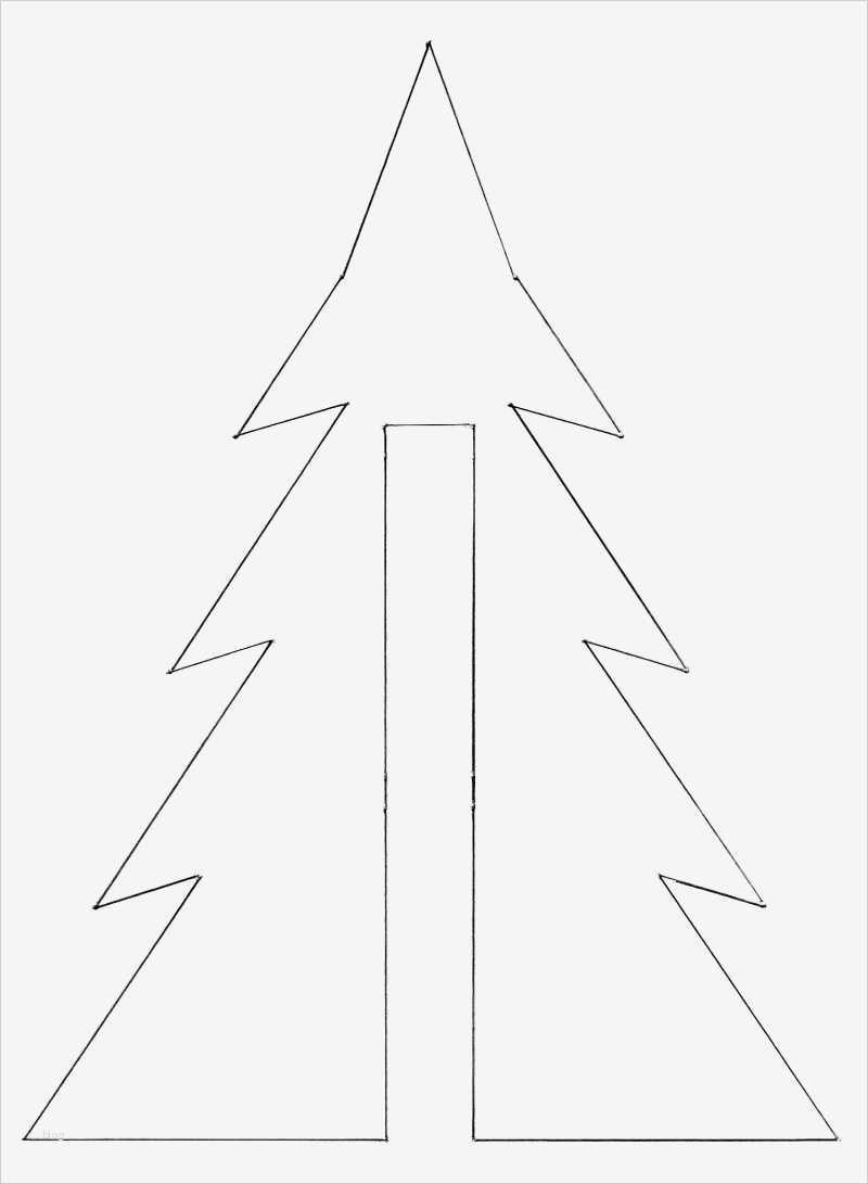 vorlage weihnachtsbaum luxus weihnachtsmotive zum