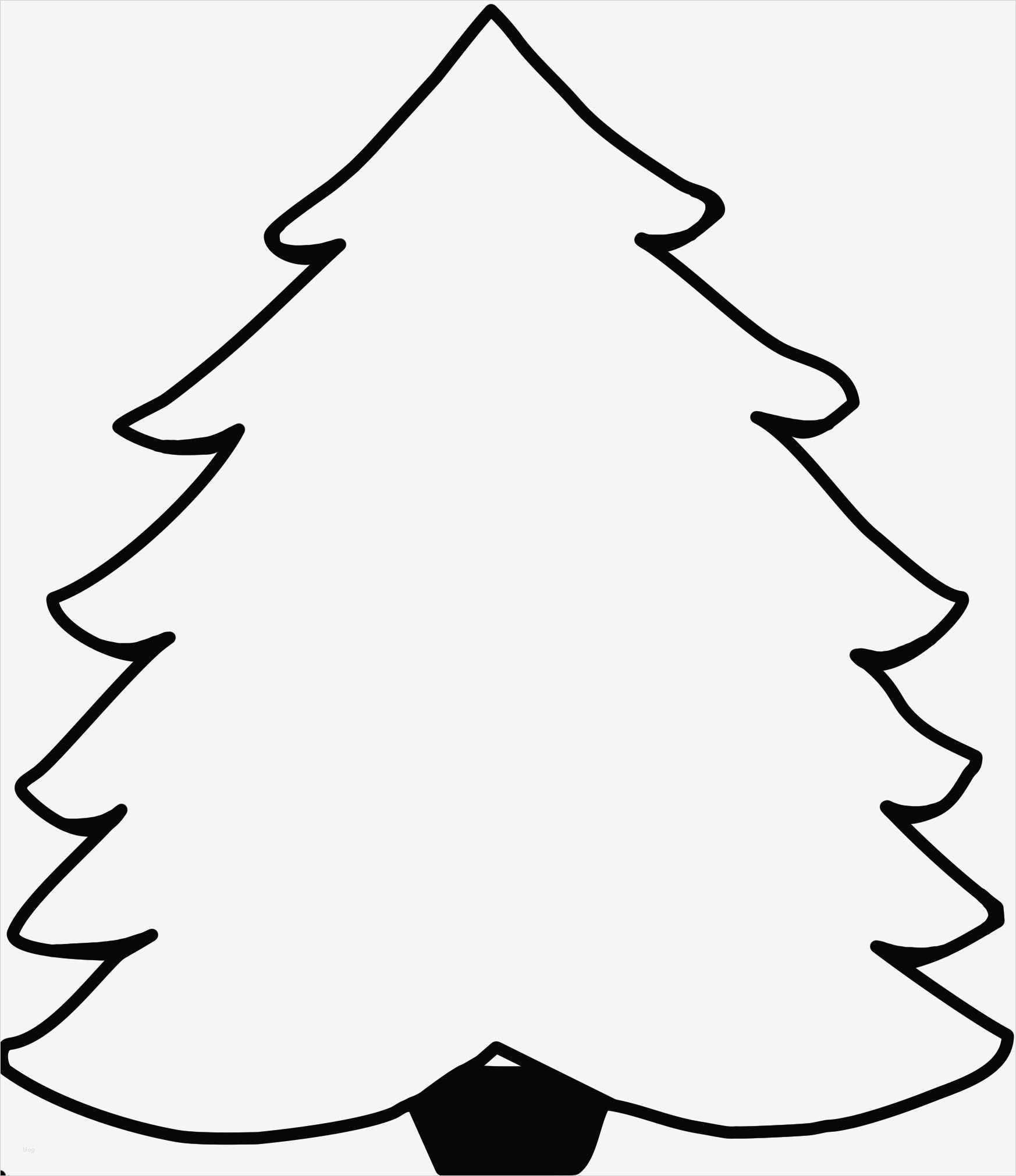 vorlage weihnachtsbaum wunderbar tannenbaum vorlage zum