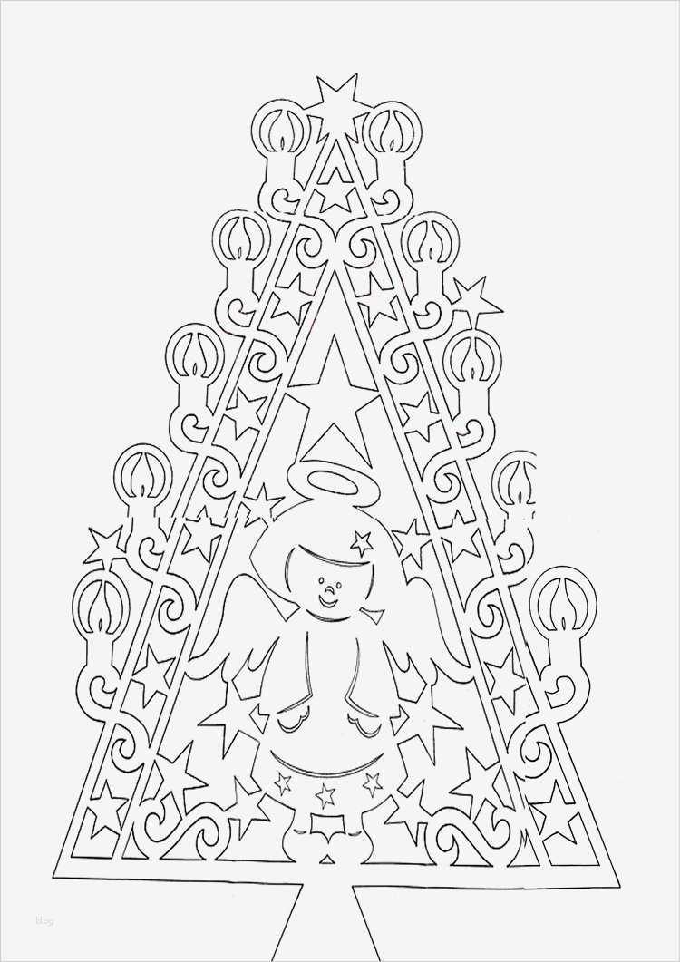 vorlage weihnachtsbaum wunderbar wie kann man originelle