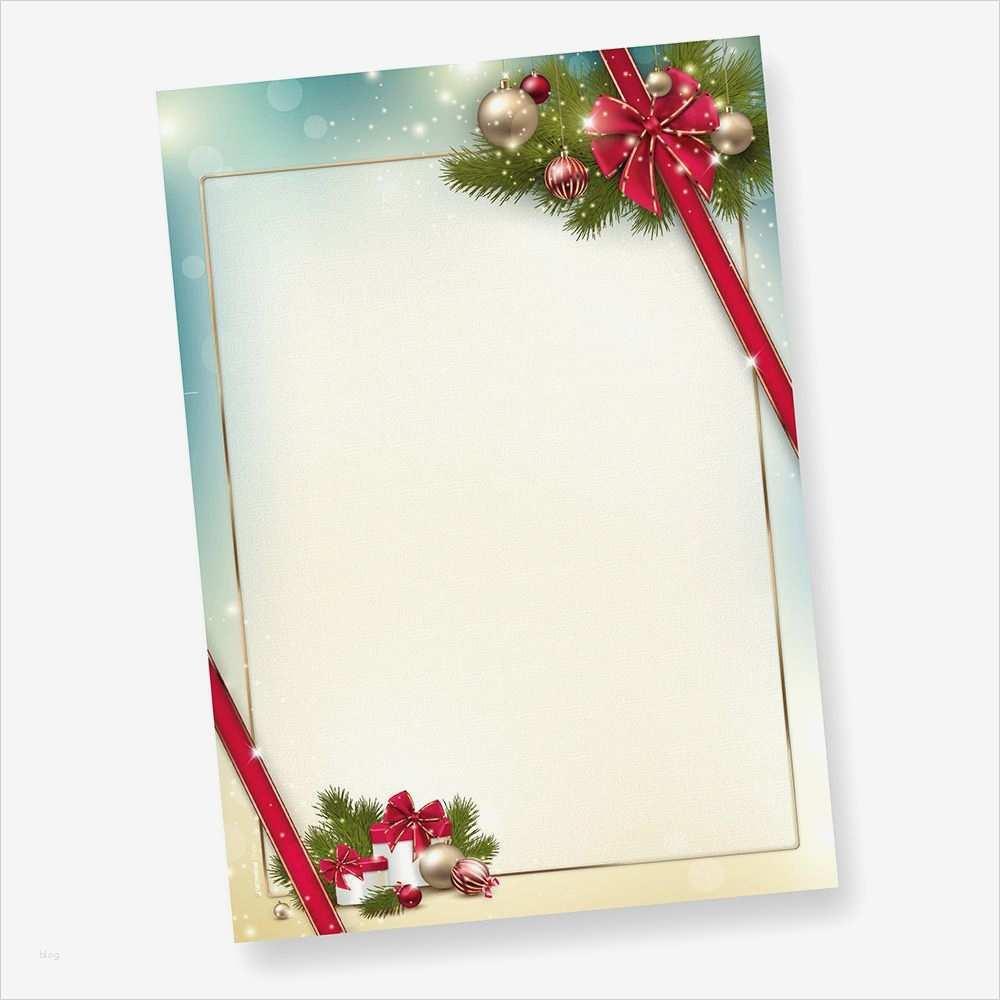 vorlage wunschzettel weihnachten kostenlos hübsch