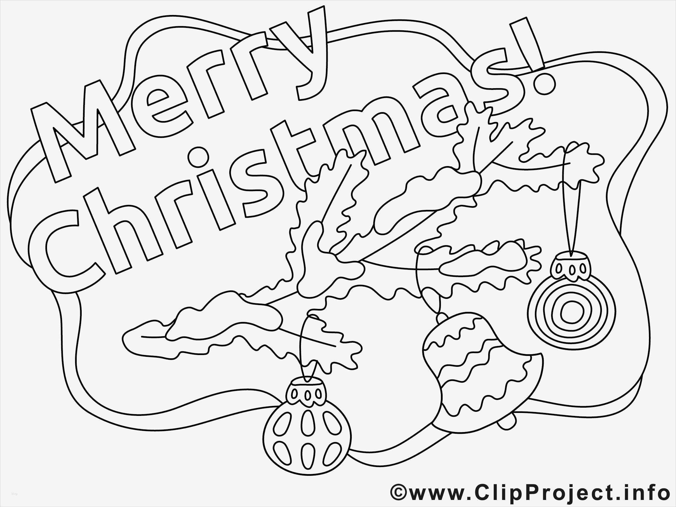 weihnachts vorlagen zum drucken cool weihnachten