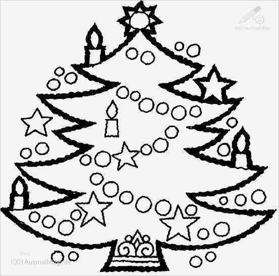 weihnachtsbaum vorlagen zum ausdrucken kostenlos angenehm