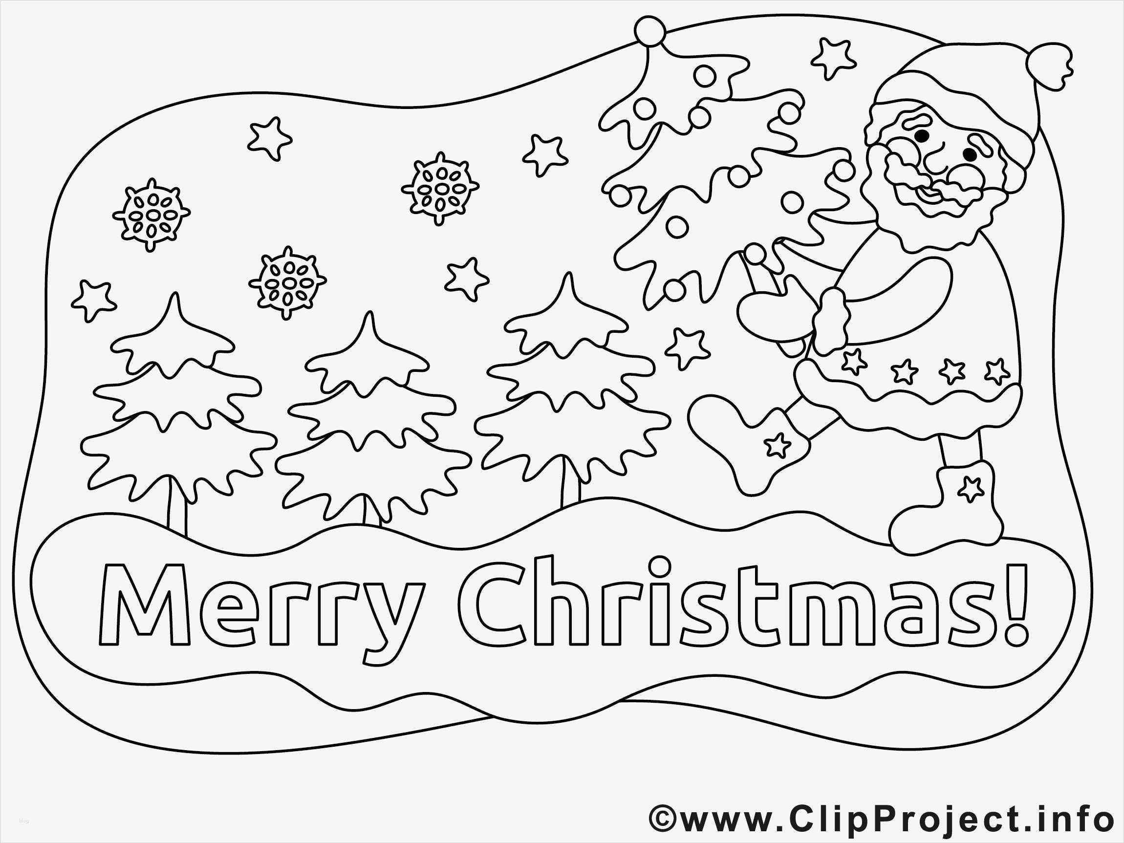 weihnachtsbaum vorlagen zum ausdrucken kostenlos elegant