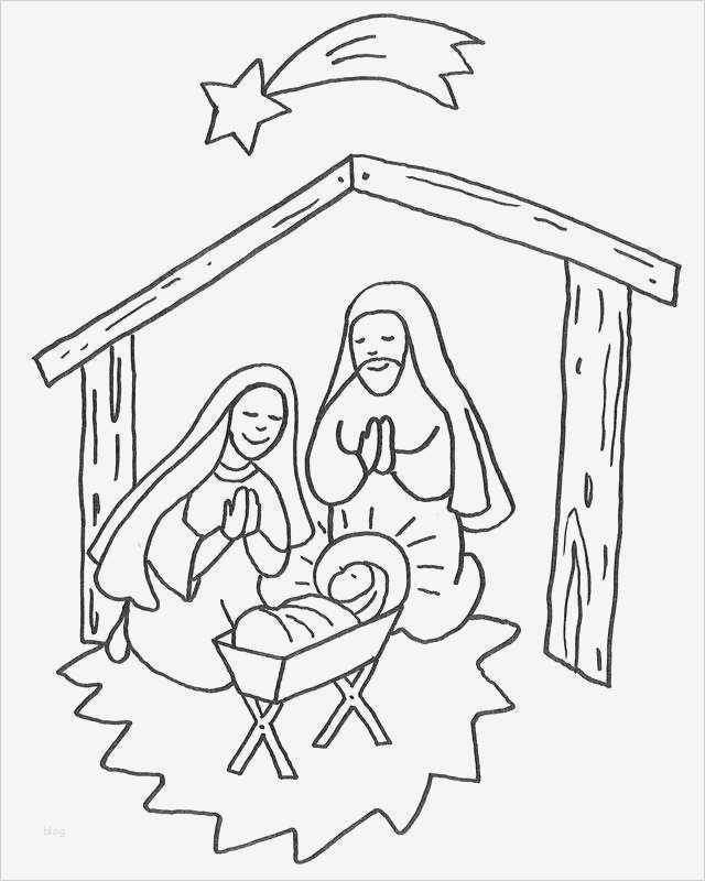weihnachtsbaum vorlagen zum ausdrucken kostenlos