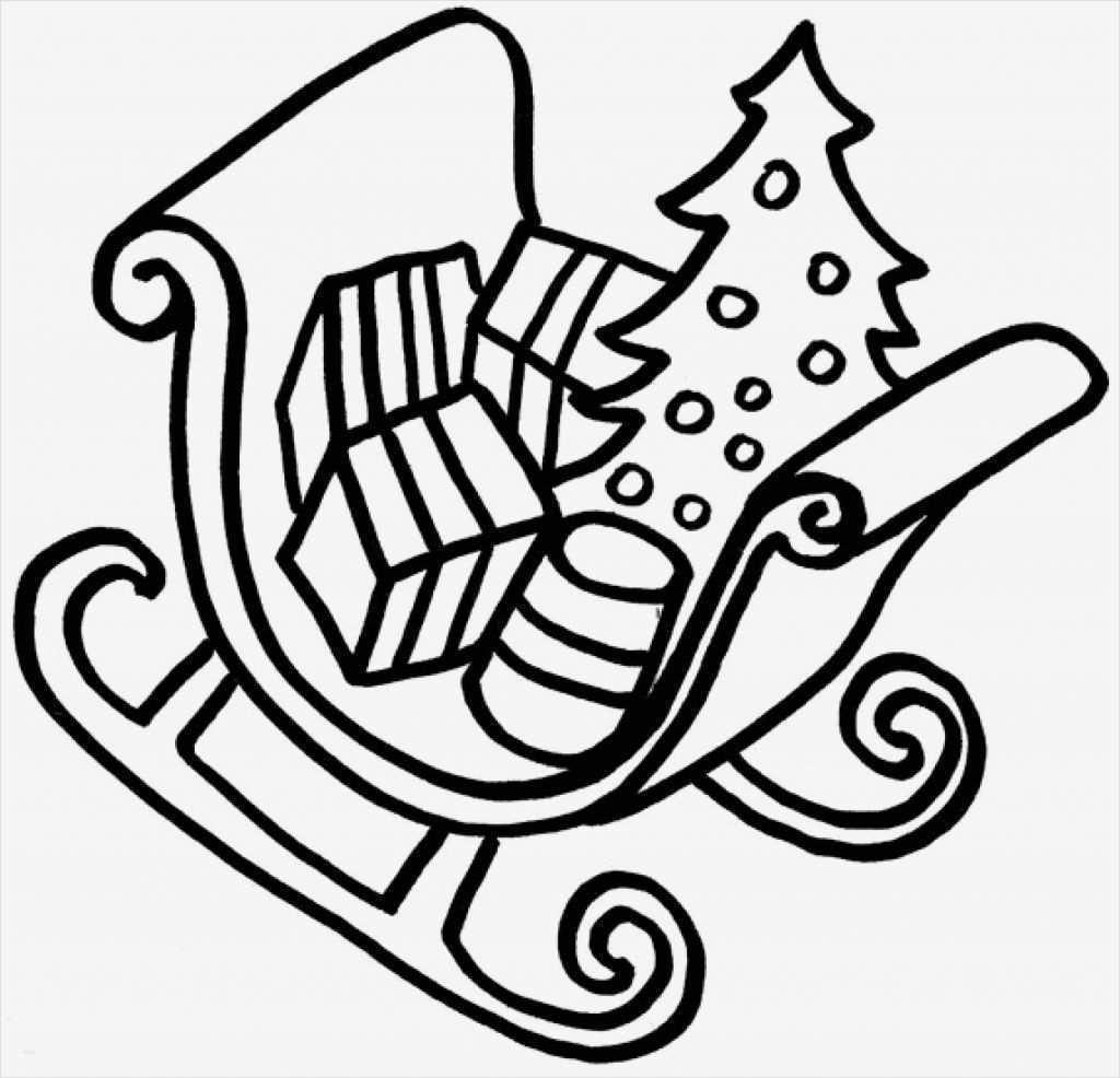 weihnachtsbaum vorlagen zum ausdrucken kostenlos hübsch
