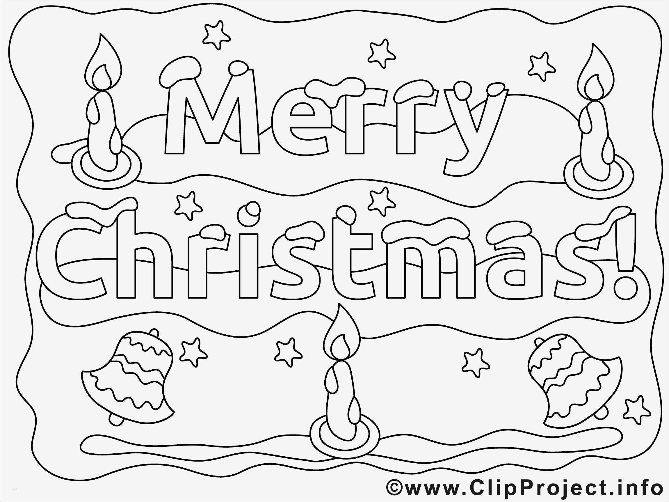 weihnachtsbilder vorlagen zum ausdrucken best of