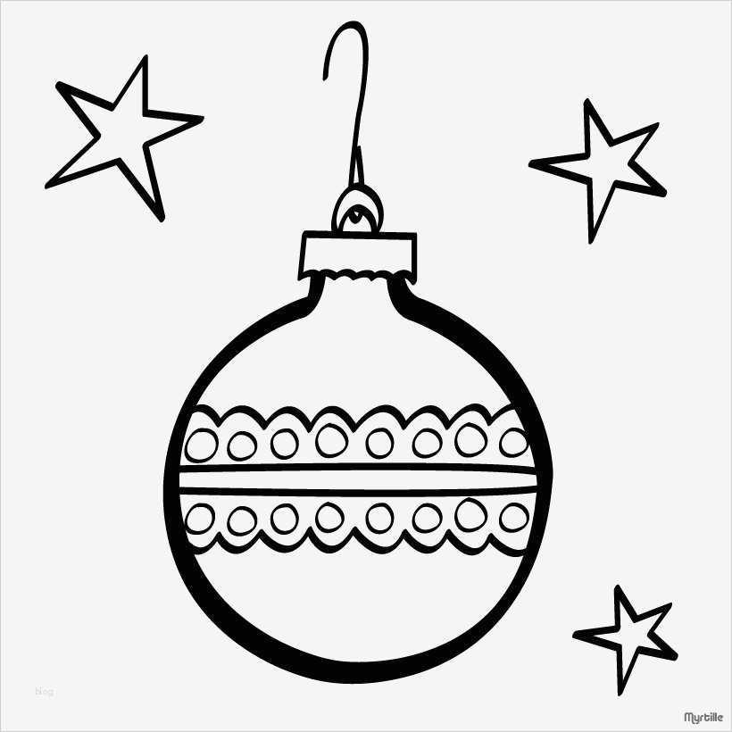weihnachtskugel vorlage zum ausmalen gut weihnachtskugel