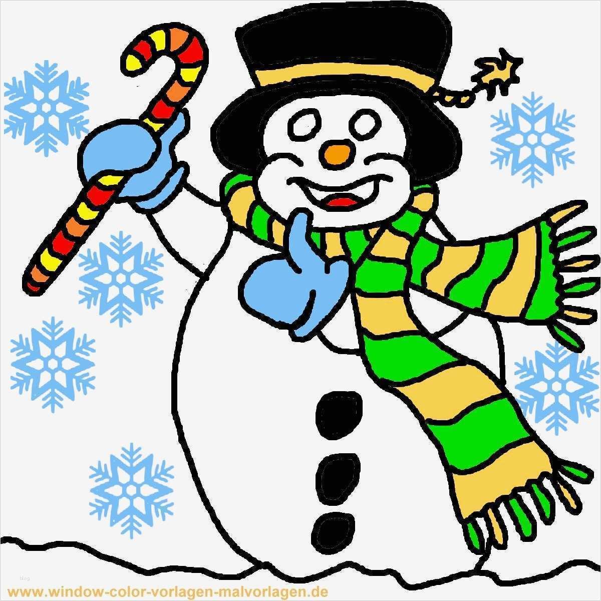 windowcolor vorlagen cool winter malvorlagen weihnachten