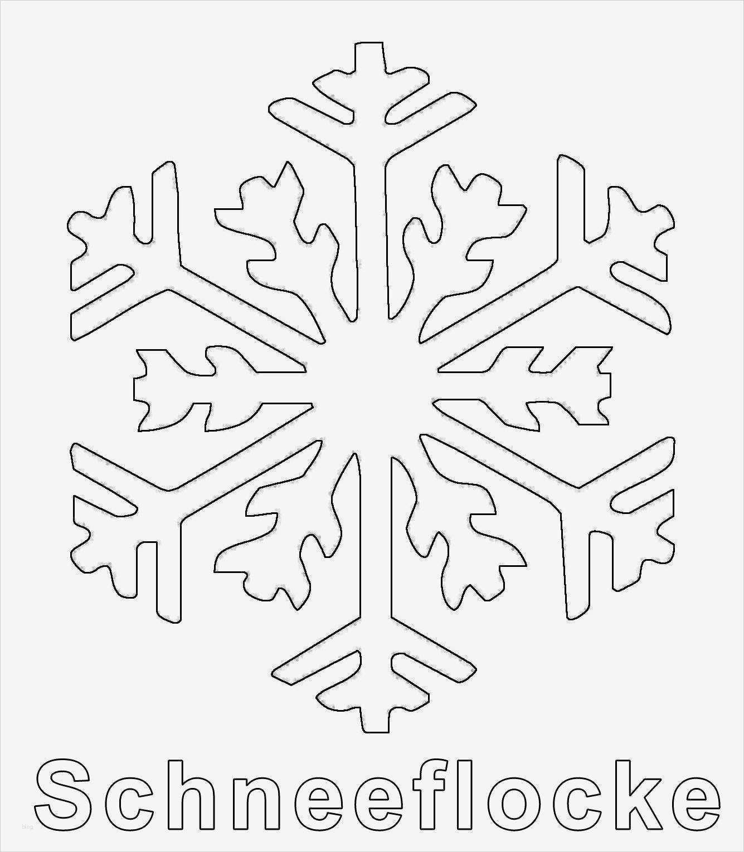 61 best of winterlandschaft vorlagen bilder  vorlage ideen