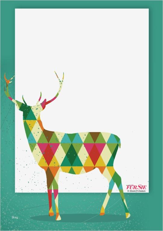 wunschzettel weihnachten vorlage hübsch wunschzettel