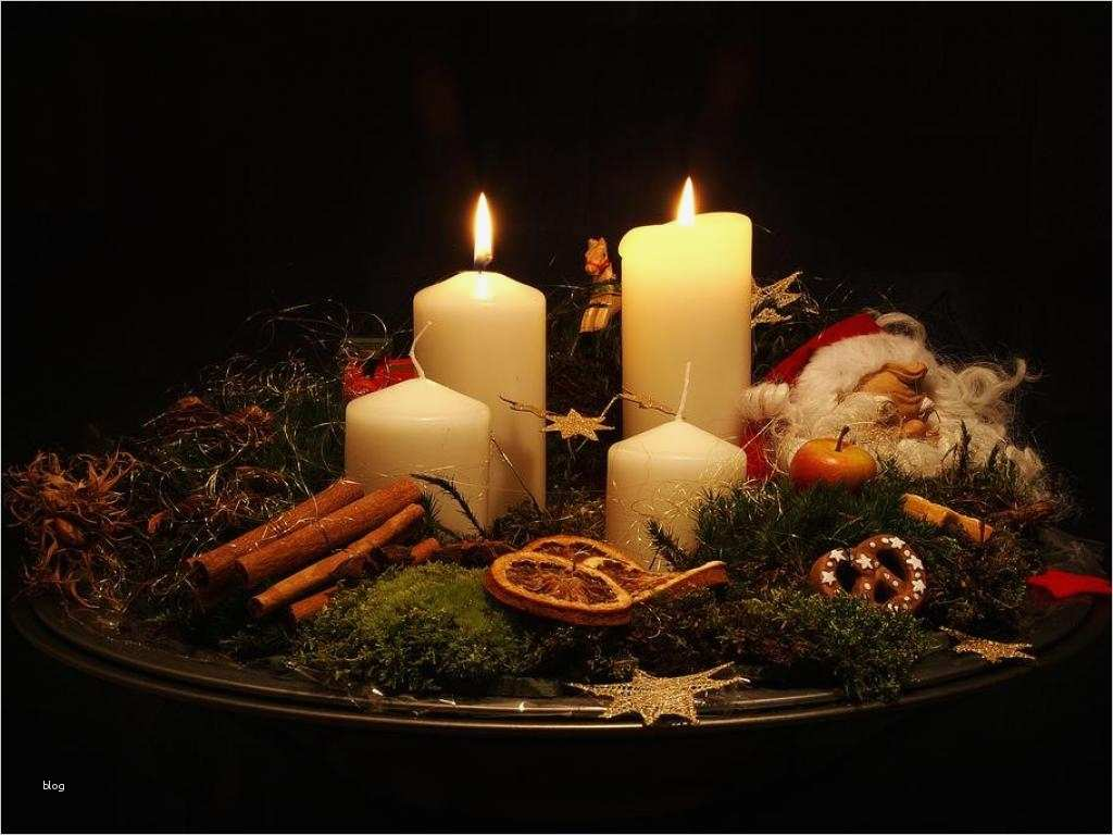 Bußgottesdienst Advent