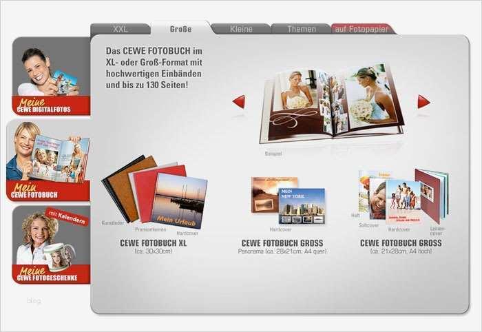 cewe fotobuch vorlagen gut cewe fotobuch für mac download