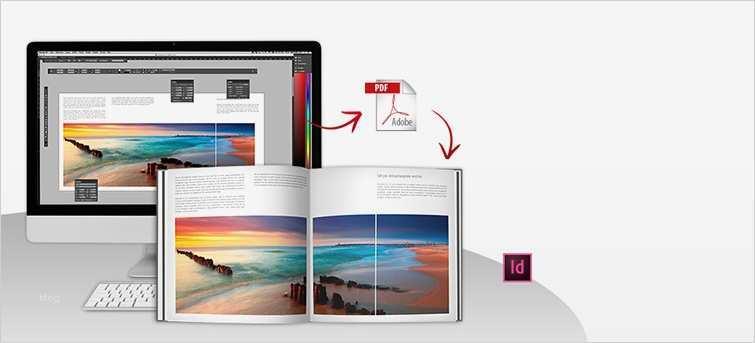 Fotobuch Testsieger