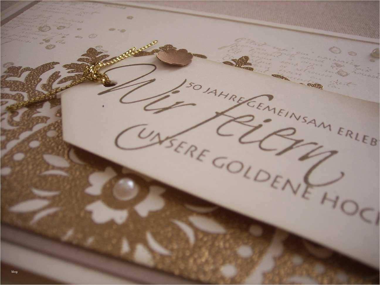 Einladung Goldene Hochzeit Vorlage Inspiration