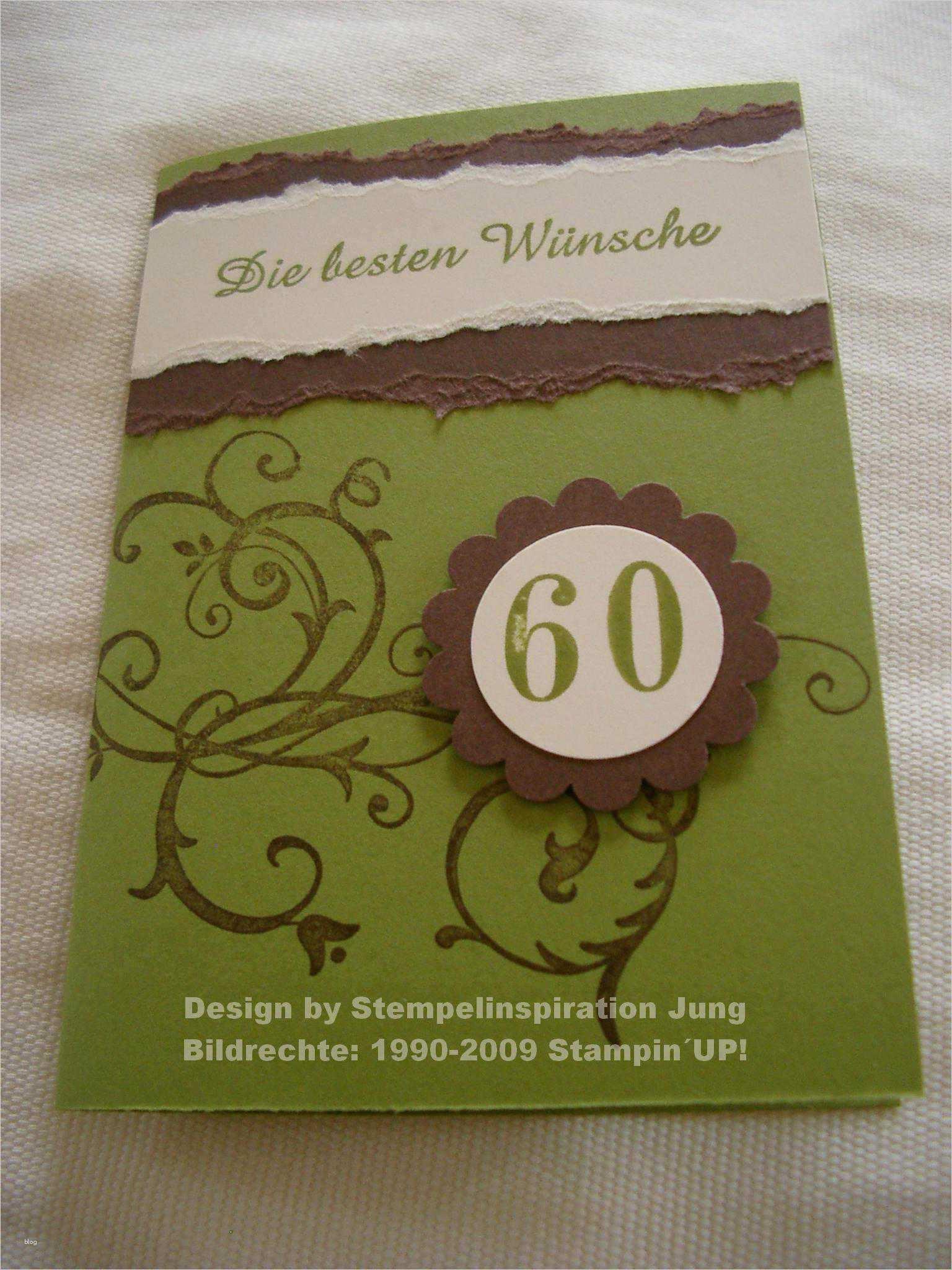 einladungskarten 75 geburtstag vorlagen inspiration
