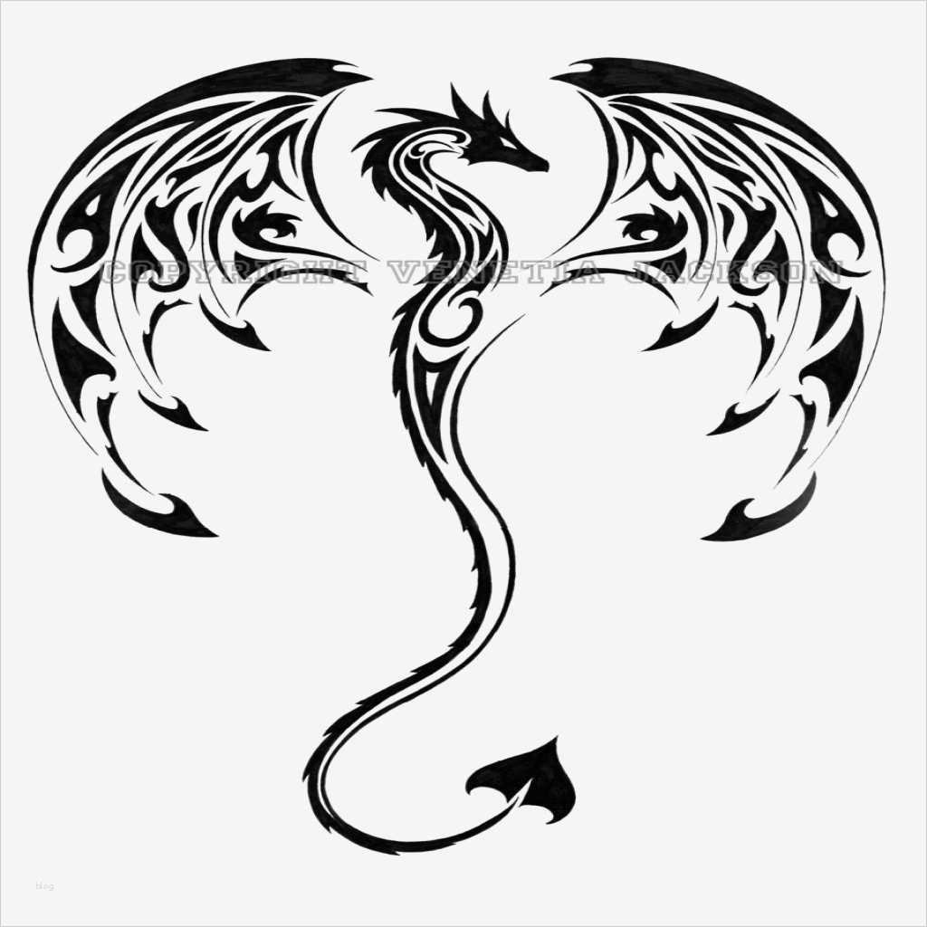 Flammen Vorlagen Zum Ausdrucken Fabelhaft Luxus Dragon