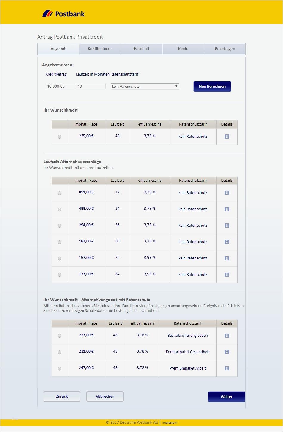Infoscore Consumer Data Gmbh Selbstauskunft Vorlage