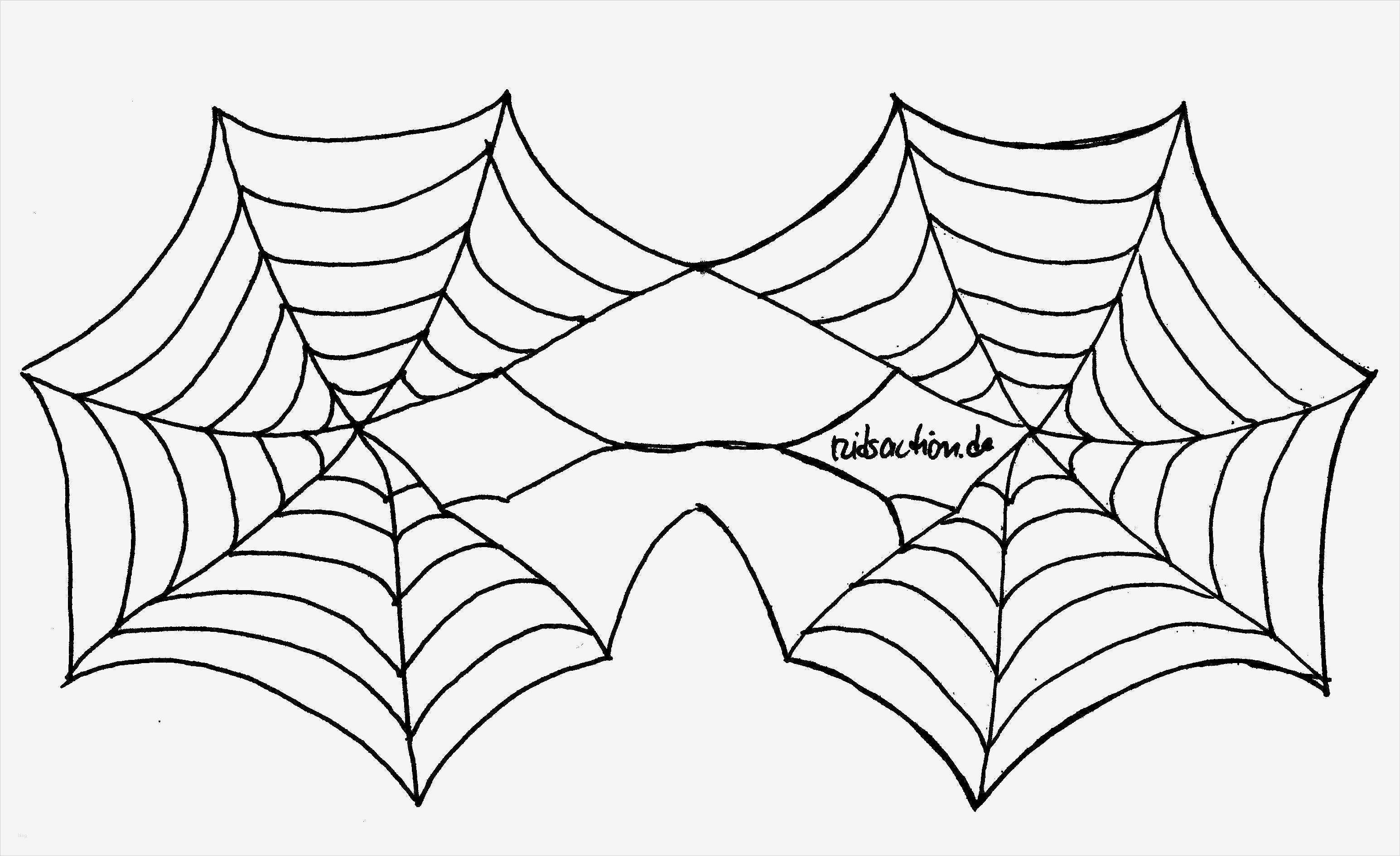 maskenvorlagen kostenlos  spiderman maske basteln vorlage