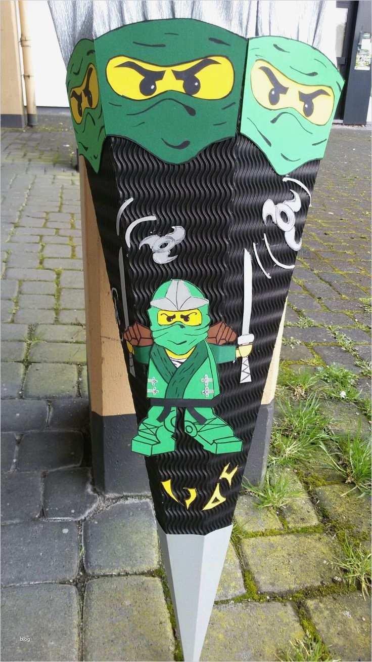 toggo ninja sterne  ninjago  schau dir hier die folgen