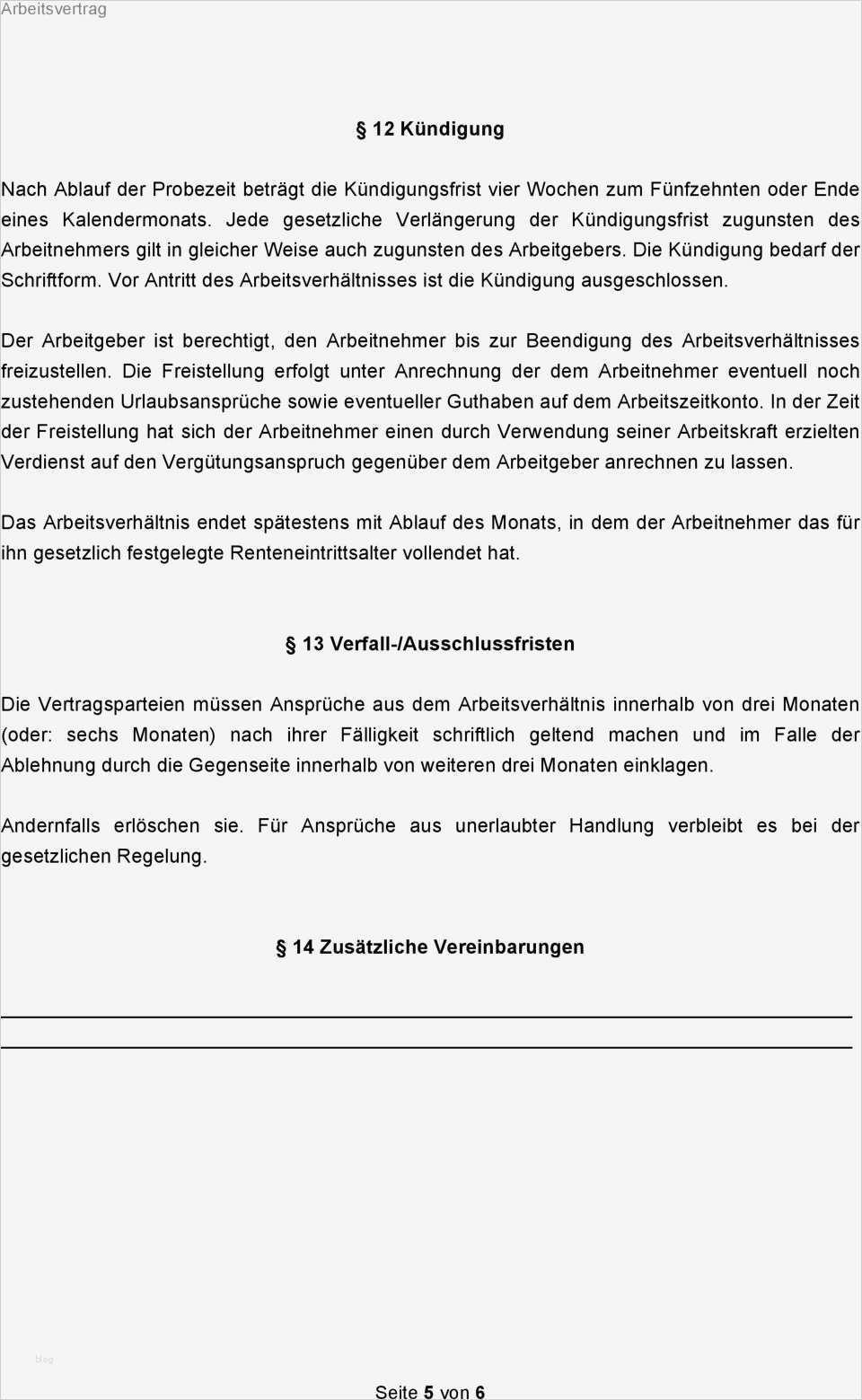 Telekom Umzug Sonderkündigung