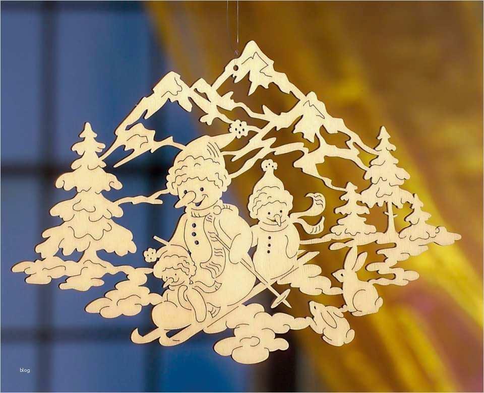 sperrholz fensterbilder vorlagen hübsch deko fensterbild
