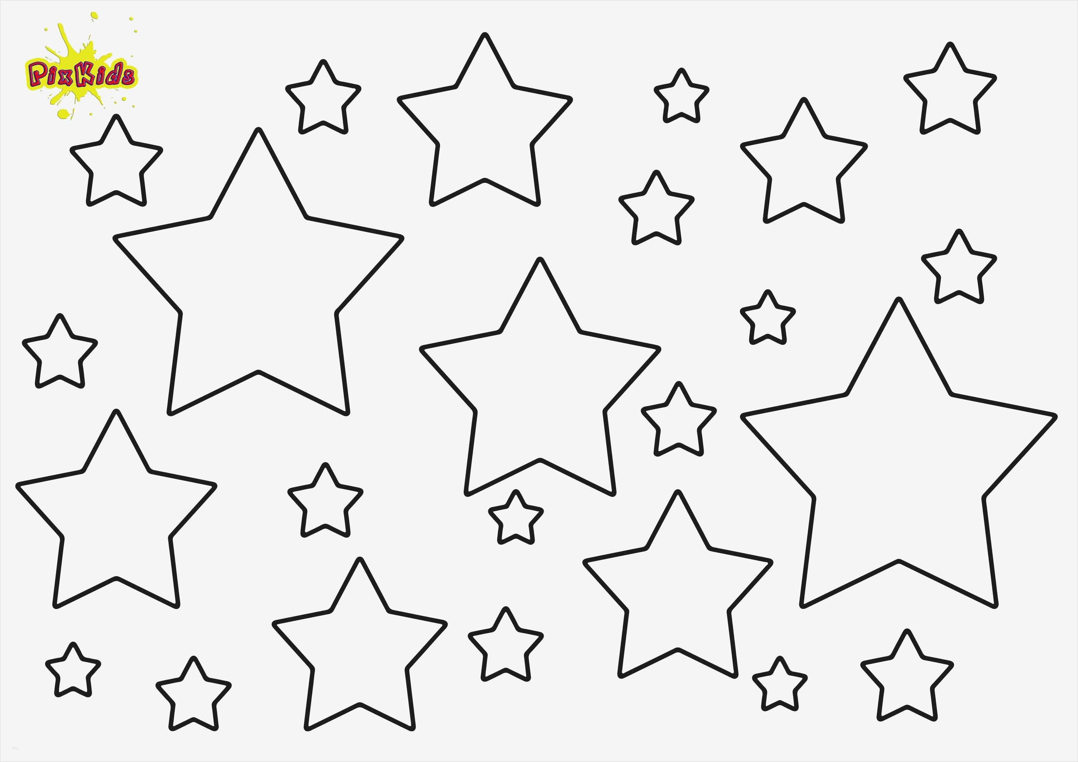 malvorlage viele sterne - 10 images - sterne zum ausmalen
