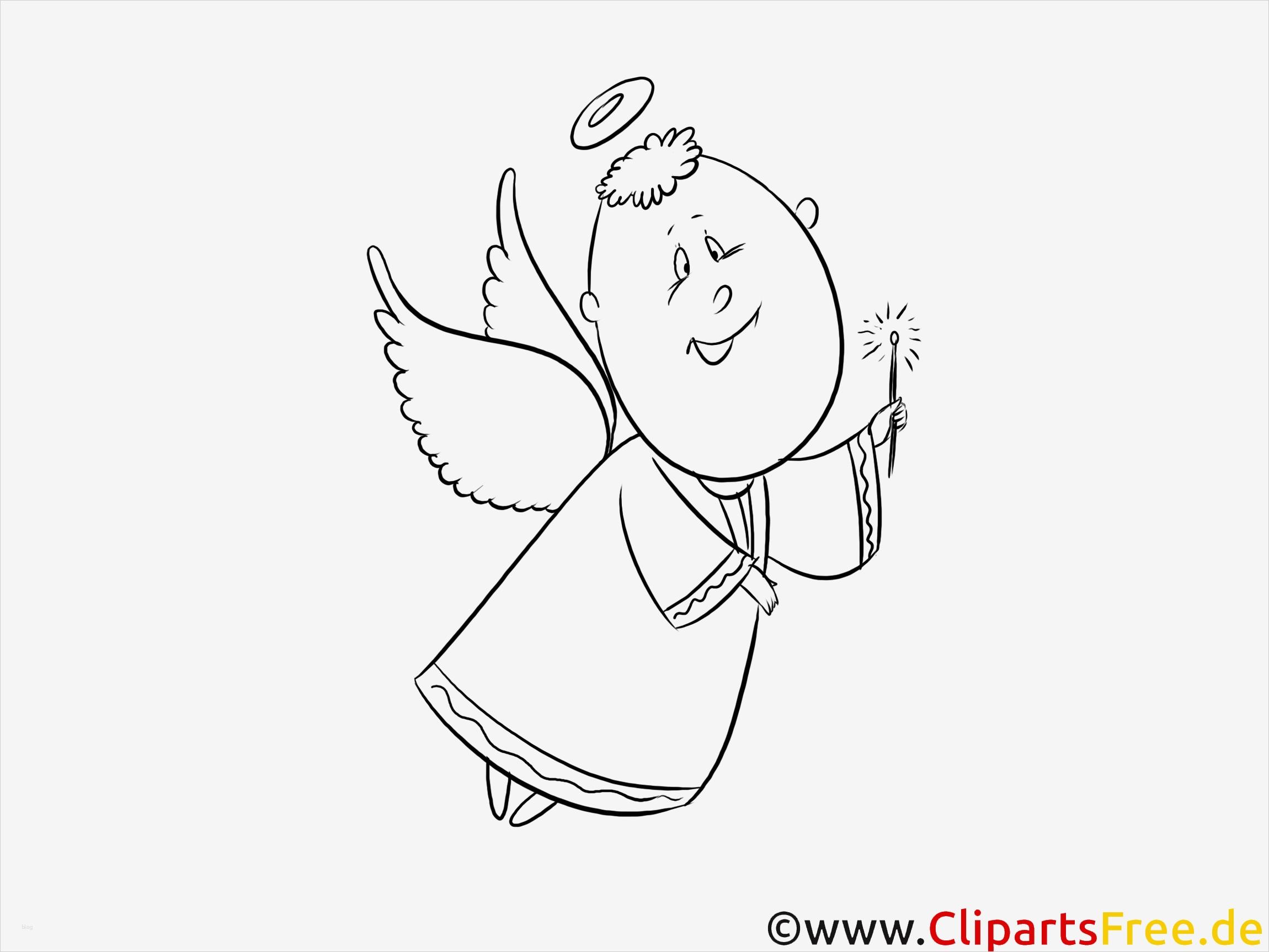 vorlage engel zum aussägen elegant engel malvorlage
