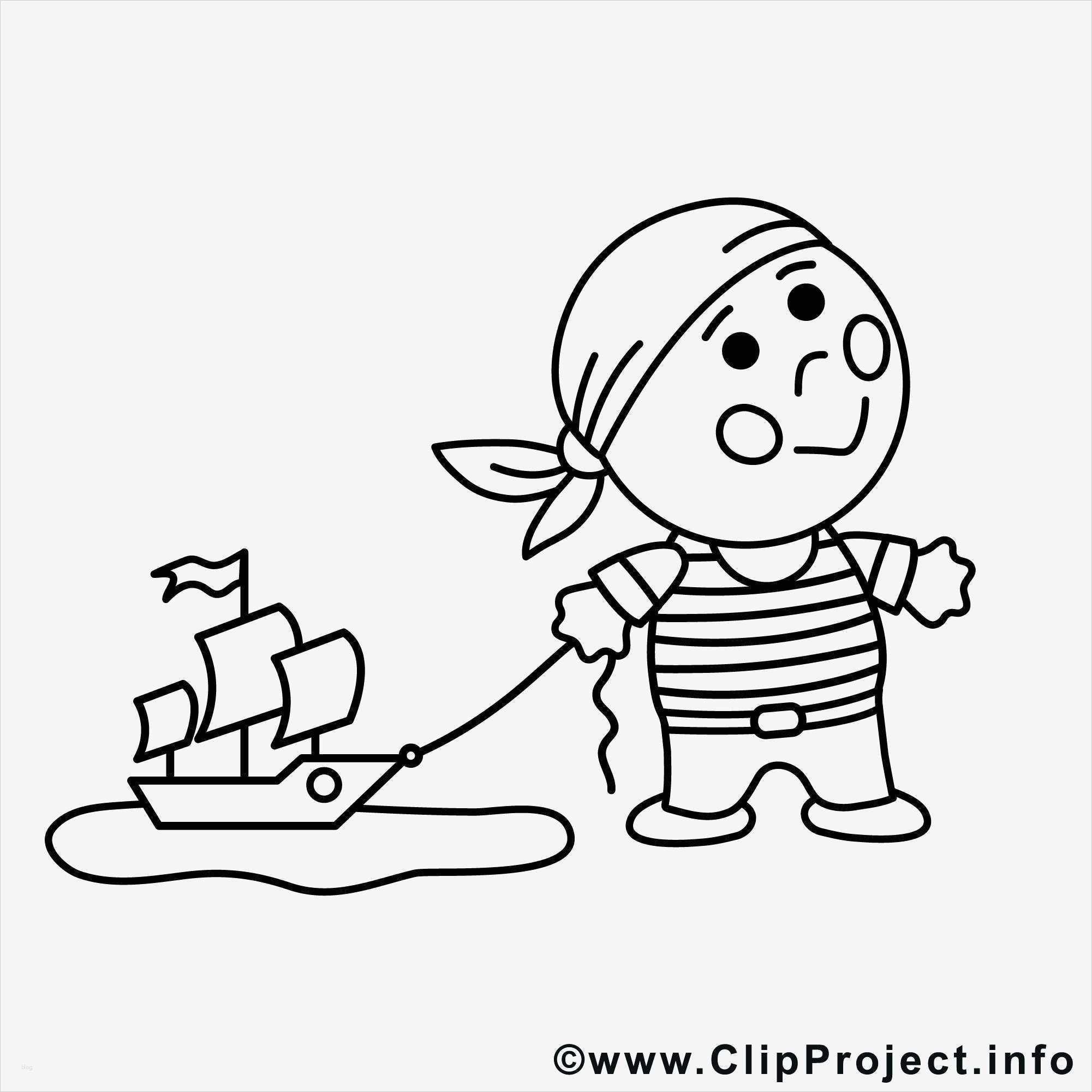 61 wunderbar vorlagen ausmalbilder für kinder vorräte
