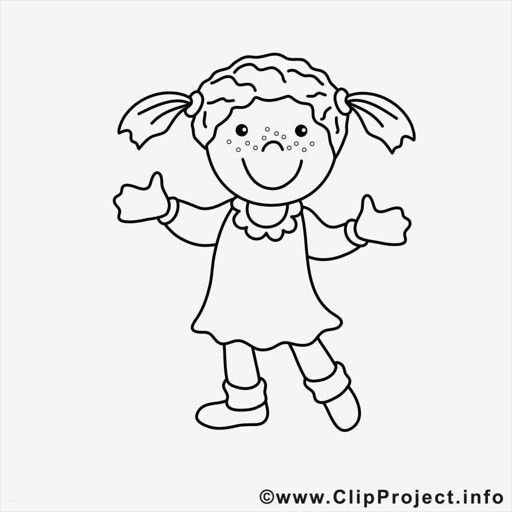 vorlagen zum ausschneiden für kleinkinder elegant kinder
