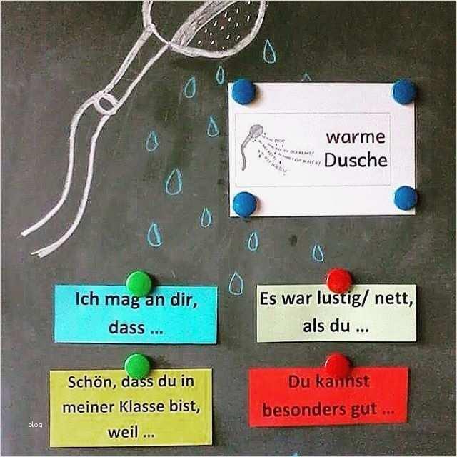 Warme Dusche Grundschule Vorlage Neu 32 Best Images About