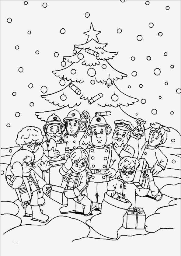weihnachts fensterbilder basteln vorlagen zum ausdrucken
