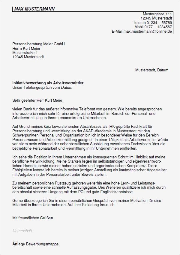 Widerspruch Bei Der Arge De Musterbrief Download 15
